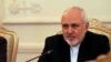ظریف : به زودی طرح اقدام سازنده و دقیق ایران را ارائه خواهم داد
