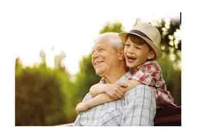 طرح بیمه رازی برای بازنشستگان و مستمری بگیران تامین اجتماعی