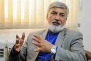 ترقی: شورای نگهبان زیربار بررسی برنامه نامزدهای انتخابات نمیرود