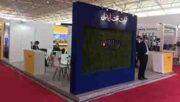 حضور شرکت نفت ایرانول در دوازدهمین نمایشگاه نفت، گاز، پالایش و پتروشیمی عسلویه