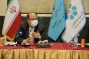 تامین مالی ۱۵ طرح مهم اقتصادی در خراسان جنوبی توسط بانک توسعه تعاون