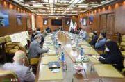 انعطاف برنامه های گردشگری کیش جهت انطباق با دستورات ستاد ملی کرونا در نوروز ۱۴۰۰