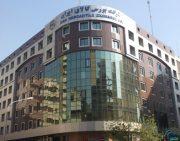 مروری بر مهم ترین رویدادهای تالار نقره ای؛ یک هفته با بورس کالا