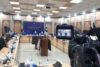 فردا آخرین قرعه کشی فروش ایران خودرو در سال ۹۹