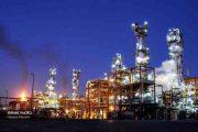 تحویل ۶۰ میلیون بشکه میعانات گازی به پالایشگاه ستاره خلیج فارس