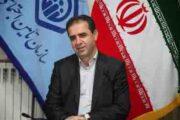 دهه مبارک فجر؛ ایام به ثمر رسیدن مجاهدتهای ملت بزرگ ایران است