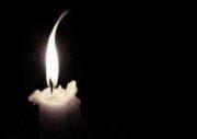 پیام تسلیت مدیر کل حراست سازمان تامین اجتماعی در پی درگذشت همکار