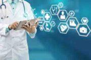 سامانه نسخه الکترونیک تأمین اجتماعی در دسترس تمامی مراکز درمانی طرف قرارداد است
