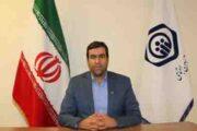 حذف دفترچه بیمه ۴۰ هزار مراجعه به کارگزاریهای استان مرکزی را کاهش میدهد