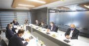 «آتیه فولاد نقش جهان» پشتوانهای برای سهامداران این شرکت