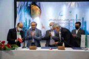 ساخت پیچیدهترین کاتالیست پتروشیمی به ایرانیها واگذار شد/ امضای ۱۵۰۰ میلیارد تومان قراداد با شرکتهای ایرانی برای ساخت داخل