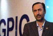 حضور شرکتهای بزرگ خارجی در ایران؛ در صورت رفع تحریم