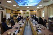 مدیرعامل بانک صنعت و معدن: نظام گزینش کارآمد منجر به ارتقاء سلامت اداری و رضایتمندی مردم از عملکرد دستگاه های اجرایی می شود