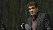 رفتار یک نماینده در جلسه علنی ۱۸ فروردین مصداق عناد و کینه توزی است/ شکواییه ای از سوی وزارت کشور علیه این نماینده تنظیم می شود