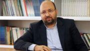آغاز روند تشکیل شعب استانی جبهه اصلاحات ایران/کاندیداهای مورد اجماع خود را قبل از اعلام صلاحیتها اعلام میکنیم