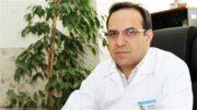 افزایش مرگو میر کرونا در تهران/ تعداد ترخیصیها بالا نرود به مشکل کمبود تخت بر میخوریم/ واکسن به دلیل تحریمها قطرهچکانی وارد کشور میشود