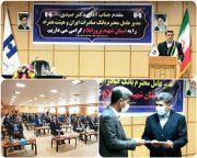 شتاب رشد منابع بانک صادرات ایران در سه سال گذشته