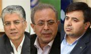 انتصابات جدید در وزارت ارتباطات باهدف حفظ پویایی بدنه مدیریتی