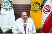 سهم ۶۰ درصدی خارجیها از بازار دخانیات ایران/ از تحقیق و تفحص صنعت دخانیات در مجلس استقبال میکنیم