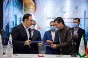 سهم بیش از ۶۵ درصدی ایرانیها در ساخت پتروشیمی گچساران