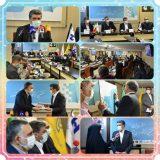 طرح «طراوت» بانک صادرات ایران در ایستگاه صنعت نشر