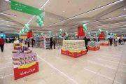 افزایش میزان خدمترسانی فروشگاه رفاه در روزهای کرونایی/ توزیع کالاهای باکیفیت با قیمتهای مناسب در فروشگاه اینترنتی