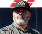 آمادگی نیروی هوایی ارتش برای دفاع از امنیت آسمان کشور