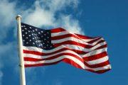 آمریکا با یک بحران دولبه اقتصادی مواجه است