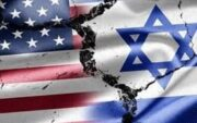 آمریکا و رژیم صهیونیستی کارگروه مشترک درباره ایران را دوباره به راه میاندازند