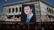 اختلاف نظرهای آمریکا و رژیم صهیونیستی درباره پروندههای مختلف                                 هاآرتص: برکناری اسد عملی نیست