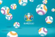 اعلام آمادگی تمام شهرهای میزبان یورو برای حضور تماشاگران در ورزشگاه
