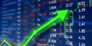 افزایش ارزش سهام بازارهای بورس آسیا و اروپا