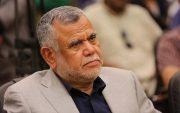 العامری: تا حشد شعبی باشد طایفه گرایی در عراق جایی ندارد