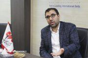 انحصار استقلال وکلا را مخدوش کرده است
