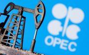 اوپک پلاس درباره عدم افزایش تولید به توافق نرسید!