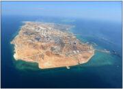ایجاد محدودیت در تردد به جزیره خارک
