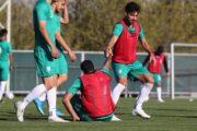 بازتاب شکایت ایران از AFC به دادگاه عالی ورزش