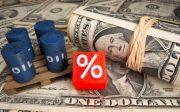 بانک سوییسی پیش بینی کرد                                 صعود نفت برنت به ۶۰ دلار تا اواسط امسال