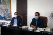 برگزاری انتخابات شوراها در کلانشهرها به صورت الکترونیکی