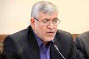 برگزاری نیمه الکترونیکی انتخابات ۱۴۰۰/ ثبتنام داوطلبان شوراها از ۲۰ اسفند آغاز میشود