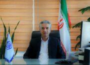 حذف دفترچههای کاغذی؛ کاهش ۳ میلیون مراجعه در استان تهران