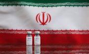 در گفتوگو با ایسنا اعلام شد                                 تزریق بدون عارضه واکسن ایرانی کرونا به ۲۱ تن تا کنون/ احتمال دسترسی به این واکسن تا خرداد