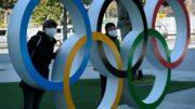 راه اندازی هتل کرونایی ها، طرح جدید ژاپنی ها برای المپیک