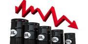 رشد قیمت نفت به بالای ۵۶ دلار