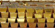 سقوط ۱۹ دلاری قیمت طلا در بازار جهانی