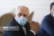 ظریف: حمایت ایران از ملت یمن برگرفته از اصل حمایت از مظلوم است