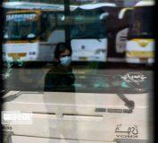 ممنوعیت سفر بدون تست کرونا و برخورد با متخلفان