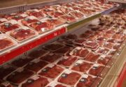 کاهش قیمت گوشت قرمز از چند روز آینده