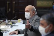 کلانتری: از عملکرد دستگاهها در اجرای قانون هوای پاک راضی نیستیم