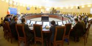 ۲۶ مصوبه مهم مجلس در راستای اصلاح بودجه به نفع مردم/ کمیسیون تلفیق بمب ساعتی دولت را خنثی کرد